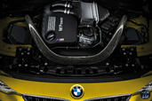 Photo Bmw M4-Coupe 2014 Bmw M4 Coupe http://www.voiturepourlui.com/images/Bmw/M4-Coupe/Interieur/Bmw_M4_Coupe_003.jpg