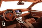 Photo Bmw M5-Hurricane 2011 Bmw M5 Hurricane http://www.voiturepourlui.com/images/Bmw/M5-Hurricane/Interieur/Bmw_M5_Hurricane_501.jpg