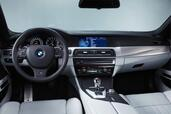 Photo Bmw M5 2011 Bmw M5 http://www.voiturepourlui.com/images/Bmw/M5/Interieur/Bmw_M5_501.jpg