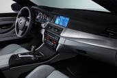 Photo Bmw M5 2011 Bmw M5 http://www.voiturepourlui.com/images/Bmw/M5/Interieur/Bmw_M5_502.jpg