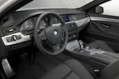Photo Bmw M550d-Break 2012 Bmw M550d Break http://www.voiturepourlui.com/images/Bmw/M550d-Break/Interieur/Bmw_M550d_Break_503.jpg