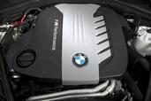 Photo Bmw M550d 2012 Bmw M550d http://www.voiturepourlui.com/images/Bmw/M550d/Interieur/Bmw_M550d_501.jpg