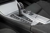 Photo Bmw M550d 2012 Bmw M550d http://www.voiturepourlui.com/images/Bmw/M550d/Interieur/Bmw_M550d_502.jpg