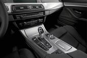 Photo Bmw M550d 2012 Bmw M550d http://www.voiturepourlui.com/images/Bmw/M550d/Interieur/Bmw_M550d_506.jpg