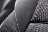 Photo Bmw M550d 2012 Bmw M550d http://www.voiturepourlui.com/images/Bmw/M550d/Interieur/Bmw_M550d_508.jpg