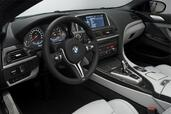 Photo Bmw M6-2012 2012 Bmw M6 2012 http://www.voiturepourlui.com/images/Bmw/M6-2012/Interieur/Bmw_M6_2012_501.jpg