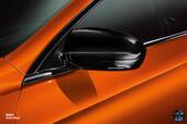 http://www.voiturepourlui.com/images/Bmw/M6-Coupe-Fire-Orange/Exterieur/Bmw_M6_Coupe_Fire_Orange_002.jpg