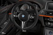 Photo Bmw M6-Coupe-Fire-Orange 2014 Bmw M6 Coupe Fire Orange http://www.voiturepourlui.com/images/Bmw/M6-Coupe-Fire-Orange/Interieur/Bmw_M6_Coupe_Fire_Orange_001.jpg
