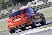 http://www.voiturepourlui.com/images/Bmw/Serie-1-M-Coupe/Exterieur/Bmw_Serie_1_M_Coupe_005.jpg