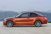 http://www.voiturepourlui.com/images/Bmw/Serie-1-M-Coupe/Exterieur/Bmw_Serie_1_M_Coupe_008.jpg