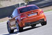 http://www.voiturepourlui.com/images/Bmw/Serie-1-M-Coupe/Exterieur/Bmw_Serie_1_M_Coupe_009.jpg