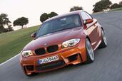 http://www.voiturepourlui.com/images/Bmw/Serie-1-M-Coupe/Exterieur/Bmw_Serie_1_M_Coupe_013.jpg