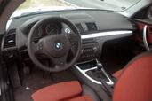 Photo Bmw Serie-1 2007 Bmw Serie 1 http://www.voiturepourlui.com/images/Bmw/Serie-1/Interieur/BMW_Serie_1_601.jpg