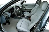 Photo Bmw Serie-1 2007 Bmw Serie 1 http://www.voiturepourlui.com/images/Bmw/Serie-1/Interieur/Bmw_Serie1_012.jpg