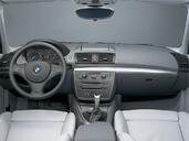 Photo Bmw Serie-1 2007 Bmw Serie 1 http://www.voiturepourlui.com/images/Bmw/Serie-1/Interieur/Bmw_Serie1_049.jpg
