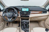 Photo Bmw Serie-2-Active-Tourer 2015 Bmw Serie 2 Active Tourer http://www.voiturepourlui.com/images/Bmw/Serie-2-Active-Tourer/Interieur/Bmw_Serie_2_Active_Tourer_001.jpg