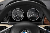 Photo Bmw Serie-2-Active-Tourer 2015 Bmw Serie 2 Active Tourer http://www.voiturepourlui.com/images/Bmw/Serie-2-Active-Tourer/Interieur/Bmw_Serie_2_Active_Tourer_004_interieur.jpg