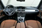 Photo Bmw Serie-3-2008 2008 Bmw Serie 3 2008 http://www.voiturepourlui.com/images/Bmw/Serie-3-2008/Interieur/Bmw_Serie_3_Touring_2008_501.jpg
