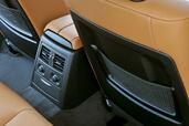 Photo Bmw Serie-3-2008 2008 Bmw Serie 3 2008 http://www.voiturepourlui.com/images/Bmw/Serie-3-2008/Interieur/Bmw_Serie_3_Touring_2008_503.jpg