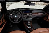 Photo Bmw Serie-3-Coupe-2010 2010 Bmw Serie 3 Coupe 2010 http://www.voiturepourlui.com/images/Bmw/Serie-3-Coupe-2010/Interieur/Bmw_Serie_3_Coupe_2010_501.jpg