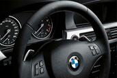 Photo Bmw Serie-3-Coupe-2010 2010 Bmw Serie 3 Coupe 2010 http://www.voiturepourlui.com/images/Bmw/Serie-3-Coupe-2010/Interieur/Bmw_Serie_3_Coupe_2010_503.jpg