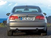 http://www.voiturepourlui.com/images/Bmw/Serie-3-Coupe/Exterieur/Bmw_Serie3_Coupe_018.jpg