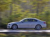 http://www.voiturepourlui.com/images/Bmw/Serie-3-Coupe/Exterieur/Bmw_Serie3_Coupe_049.jpg