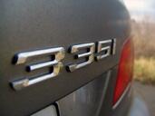 http://www.voiturepourlui.com/images/Bmw/Serie-3-Coupe/Exterieur/Bmw_Serie3_Coupe_055.jpg