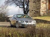 http://www.voiturepourlui.com/images/Bmw/Serie-3-Coupe/Exterieur/Bmw_Serie3_Coupe_057.jpg