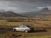 http://www.voiturepourlui.com/images/Bmw/Serie-3-Coupe/Exterieur/Bmw_Serie3_Coupe_063.jpg
