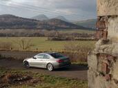 http://www.voiturepourlui.com/images/Bmw/Serie-3-Coupe/Exterieur/Bmw_Serie3_Coupe_064.jpg