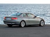 http://www.voiturepourlui.com/images/Bmw/Serie-3-Coupe/Exterieur/Bmw_Serie_3_Coupe_004.jpg