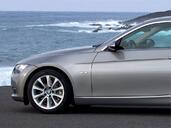 http://www.voiturepourlui.com/images/Bmw/Serie-3-Coupe/Exterieur/Bmw_Serie_3_Coupe_011.jpg