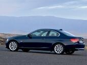 http://www.voiturepourlui.com/images/Bmw/Serie-3-Coupe/Exterieur/Bmw_Serie_3_Coupe_021.jpg
