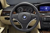 Photo Bmw Serie-3-Coupe 2007 Bmw Serie 3 Coupe http://www.voiturepourlui.com/images/Bmw/Serie-3-Coupe/Interieur/Bmw_Serie3_Coupe_513.jpg