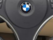 Photos Bmw Serie-3-Coupe 2007 numero 14 Bmw Serie 3 Coupe http://www.voiturepourlui.com/images/Bmw/Serie-3-Coupe/Interieur/Bmw_Serie3_Coupe_518.jpg
