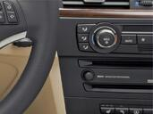 Photos Bmw Serie-3-Coupe 2007 numero 14 Bmw Serie 3 Coupe http://www.voiturepourlui.com/images/Bmw/Serie-3-Coupe/Interieur/Bmw_Serie3_Coupe_519.jpg