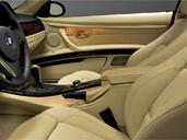Photos Bmw Serie-3-Coupe 2007 numero 14 Bmw Serie 3 Coupe http://www.voiturepourlui.com/images/Bmw/Serie-3-Coupe/Interieur/Bmw_Serie3_Coupe_521.jpg