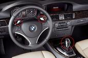Photo Bmw Serie-3-Touring-2008 2008 Bmw Serie 3 Touring 2008 http://www.voiturepourlui.com/images/Bmw/Serie-3-Touring-2008/Interieur/Bmw_Serie_3_Touring_2008_502.jpg