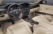 Photo Bmw Serie-3 2007 Bmw Serie 3 http://www.voiturepourlui.com/images/Bmw/Serie-3/Interieur/Bmw_Serie_3_019.jpg