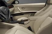 Photo Bmw Serie-3 2007 Bmw Serie 3 http://www.voiturepourlui.com/images/Bmw/Serie-3/Interieur/Bmw_Serie_3_021.jpg