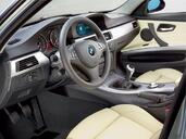 Photo Bmw Serie-3 2007 Bmw Serie 3 http://www.voiturepourlui.com/images/Bmw/Serie-3/Interieur/Bmw_Serie_3_045.jpg
