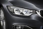 http://www.voiturepourlui.com/images/Bmw/Serie-4-Coupe-2014/Exterieur/BMW_Serie4_Coupe_2014_019.jpg