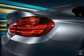 http://www.voiturepourlui.com/images/Bmw/Serie-4-Coupe-2014/Exterieur/BMW_Serie4_Coupe_2014_020.jpg