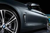 http://www.voiturepourlui.com/images/Bmw/Serie-4-Coupe-2014/Exterieur/BMW_Serie4_Coupe_2014_022.jpg