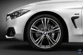 http://www.voiturepourlui.com/images/Bmw/Serie-4-Coupe-2014/Exterieur/BMW_Serie4_Coupe_2014_023.jpg