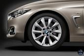 http://www.voiturepourlui.com/images/Bmw/Serie-4-Coupe-2014/Exterieur/BMW_Serie4_Coupe_2014_024.jpg