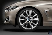 http://www.voiturepourlui.com/images/Bmw/Serie-4-Coupe-2014/Exterieur/BMW_Serie4_Coupe_2014_026.jpg