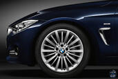 http://www.voiturepourlui.com/images/Bmw/Serie-4-Coupe-2014/Exterieur/BMW_Serie4_Coupe_2014_027.jpg