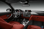 Photos Bmw Serie-4-Coupe-2014 2014 numero 38 Bmw Serie 4 Coupe 2014 http://www.voiturepourlui.com/images/Bmw/Serie-4-Coupe-2014/Interieur/BMW_Serie4_Coupe_2014_014.jpg